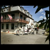 gall600-carriage-ride-through-st-augustine